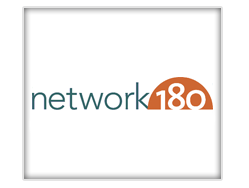 Network180 - Lives Redirected