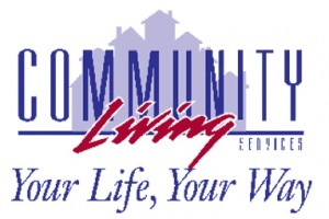 Community Living Services Official Anti-Racism Statement