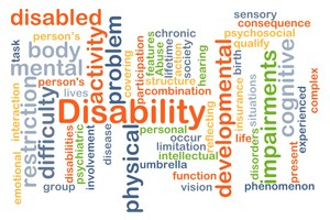 Focus Group Scheduled at CLS to Better Understand The Need for The Supports Intensity Scale for People with Disabilities